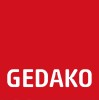GEDAKO