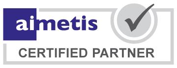 Aimetis Certified Partner_300dpi (2)