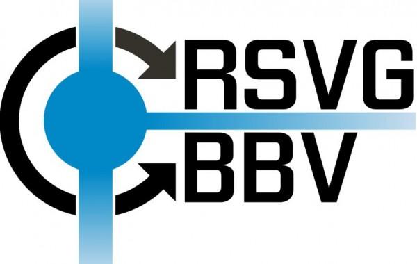 Rhein-Sieg-Verkehrsgesellschaft