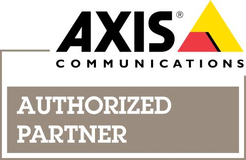 logo_axis_cpp_authorized_rgb_low