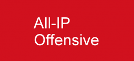 All-IP Offensive