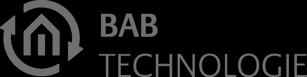 babtec