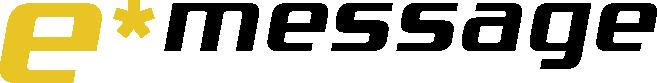 emessage