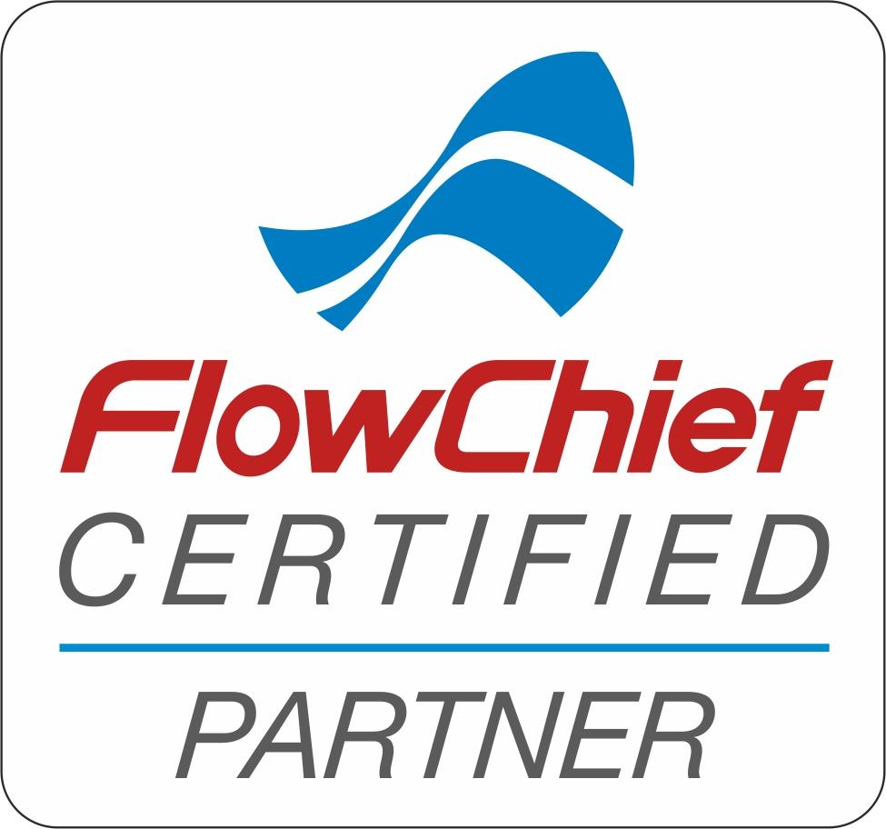 FlowChief